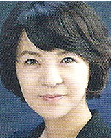 김혜영(한국의료관광협회).jpg