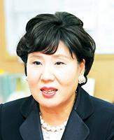 김순옥(한국여성경영자총연합회회장).jpg