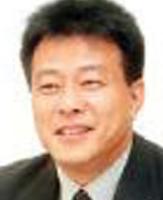 김석현(언론인).jpg