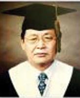 김상근(영남대총장).jpg