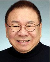 김광휘(방송작가).jpg