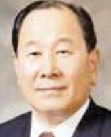 강영석(제주 상공회의소 회장).jpg