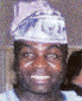 Yony-Ashikodi 아프리카조직위원회.jpg