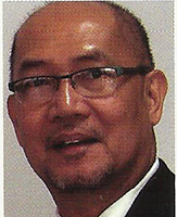 Luis-T.Cruz 필리핀 대사.jpg