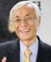 H.E Edmundi Fujita 브라질대사.jpg