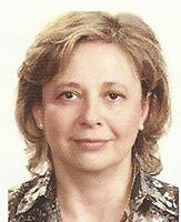 Dra.-Alba-Rosa 우루과이 대사.jpg