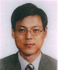 김홍섭 변호사.png